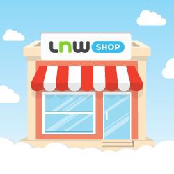 ร้านwitzrobeschso